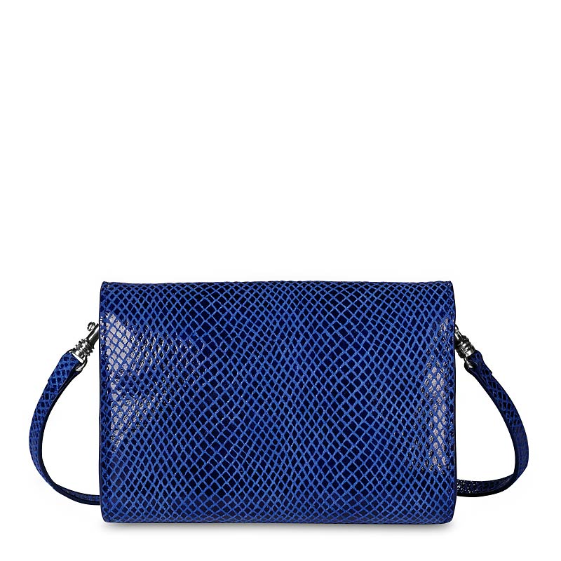 Lisse Crossbody Pouch