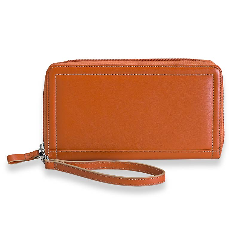 CarryAll Clutch