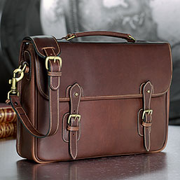 Choosing the Ideal Tote or Briefcase: Just for You