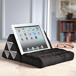 iPad Must-Haves: Bridging traditional quality and contemporary conveniences