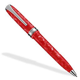 True Writer Classic Ballpoint Pen 