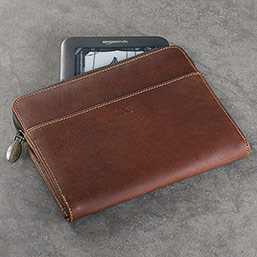 "Cambridge 7"" Tablet Case"