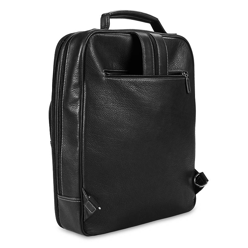 Levenger Tech Backpack Levenger