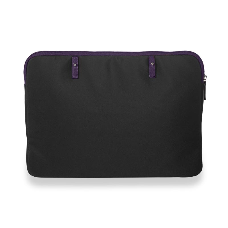 Your Bag Your Way Laptop Sleeve Levenger