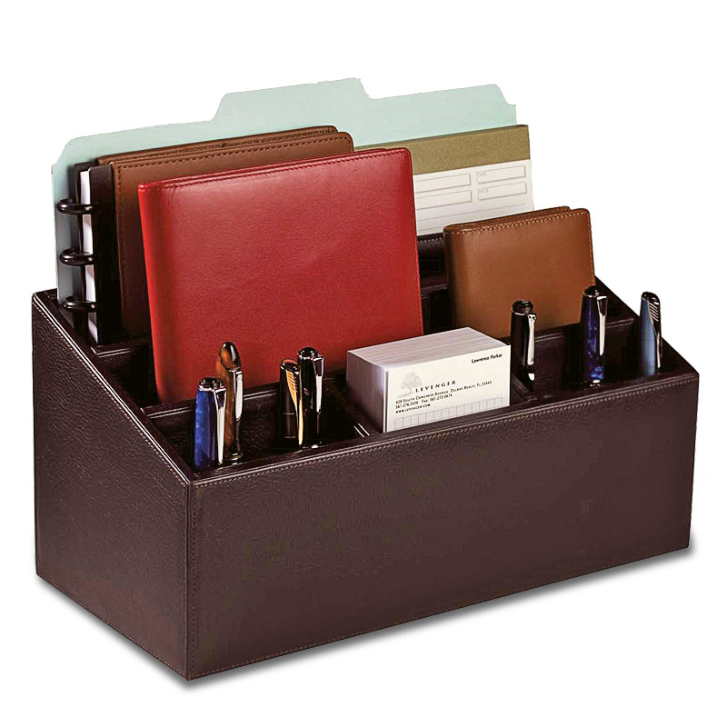 Desk organizer sets rooms - Desk organizer sets ...