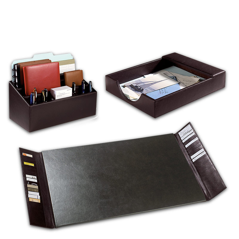 Bomber Jacket Desk Set, Three Pieces  Leather Desk. Ikea Kitchen Drawers. Side Table With Baskets. Computer Gaming Table. Desk Legs Ikea. Home Office Desk Organization. Ikea Black Computer Desk. Lace Table Overlay. Regulation Pool Table Sizes