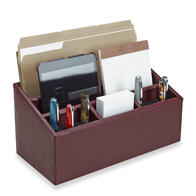 Desk organizers and accessories related keywords - Desk set organizer ...
