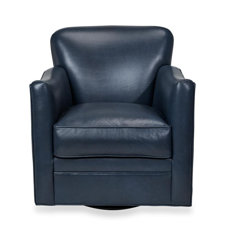 Leather Wingback Chair Charming Leather Wingback Chair