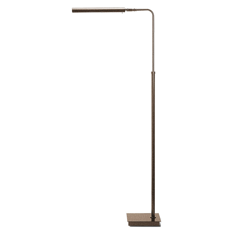 Floor Lamps  Home on Generation Led Floor Lamp   Lighting   Levenger