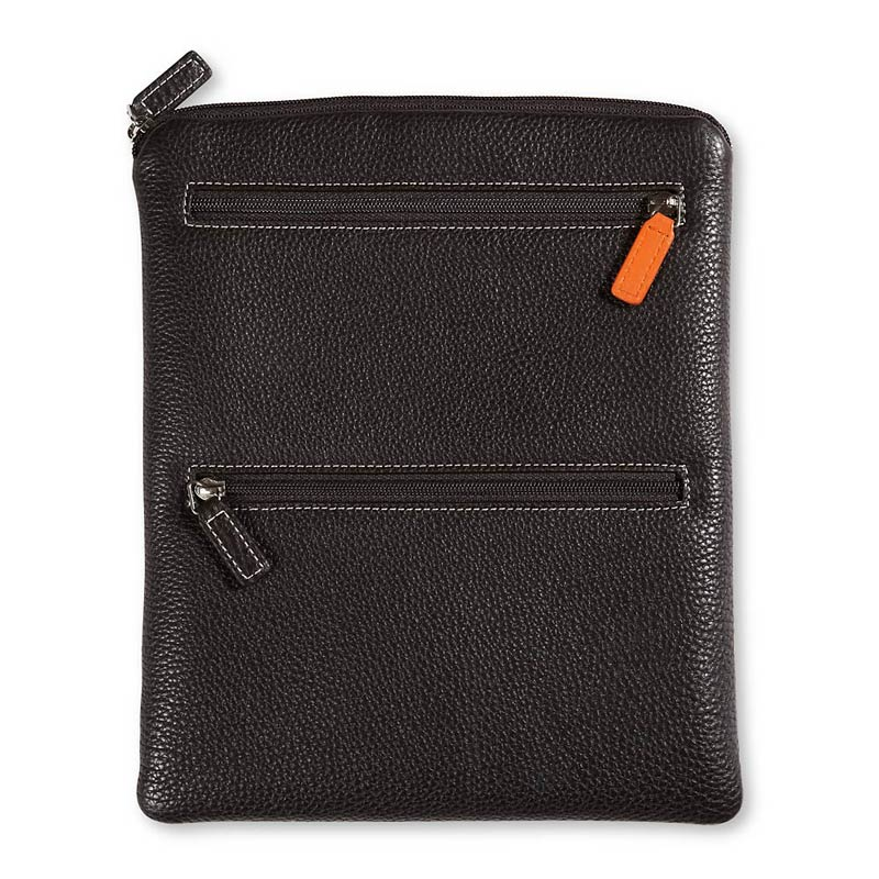 Bomber Jacket Ipad Mini 174 Travel Case Levenger