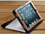 Work &amp; Play iPad Mini Folio