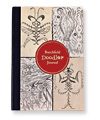 Burchfield Doodler Journal