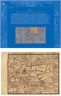 thumbnail of 1516 map