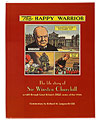 The Happy Warrior - Winston Churchill Graphic Novel