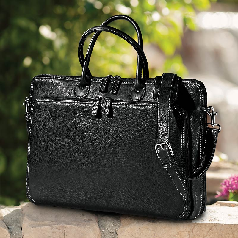 Carisma Majorca Briefbag