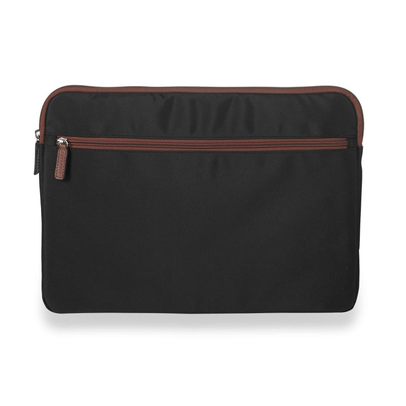 Your Bag, Your Way Laptop Sleeve