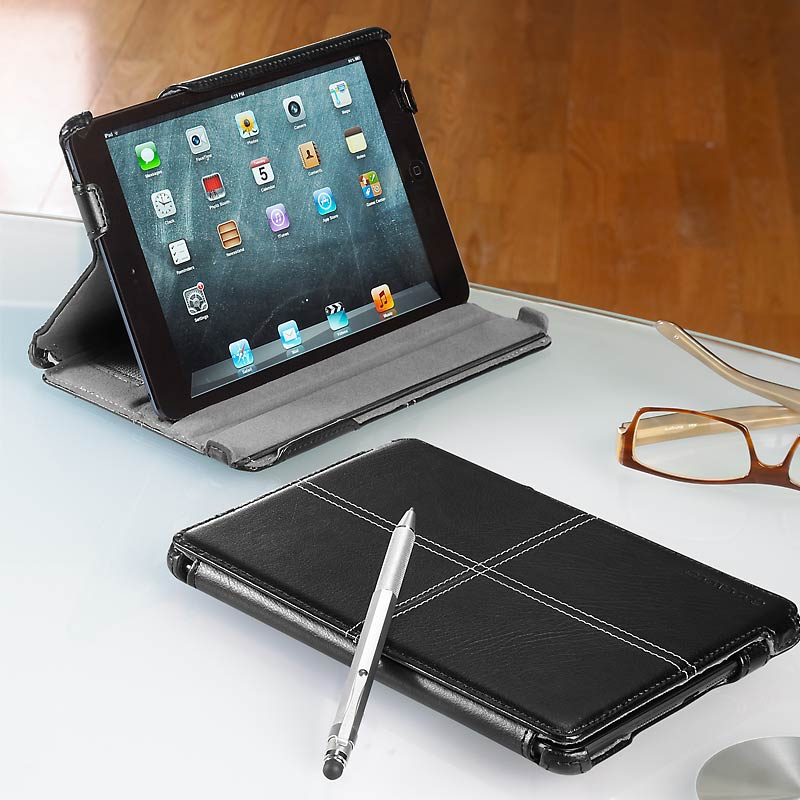 CEO Hybrid for iPad Mini