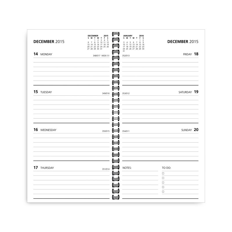 """Search Results for """"January 2015 Printable Agenda"""" – Calendar ..."""