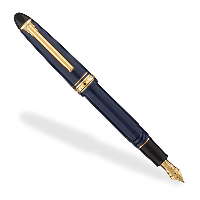Sailor 1911 Standard Fountain Pen Writing Instrument