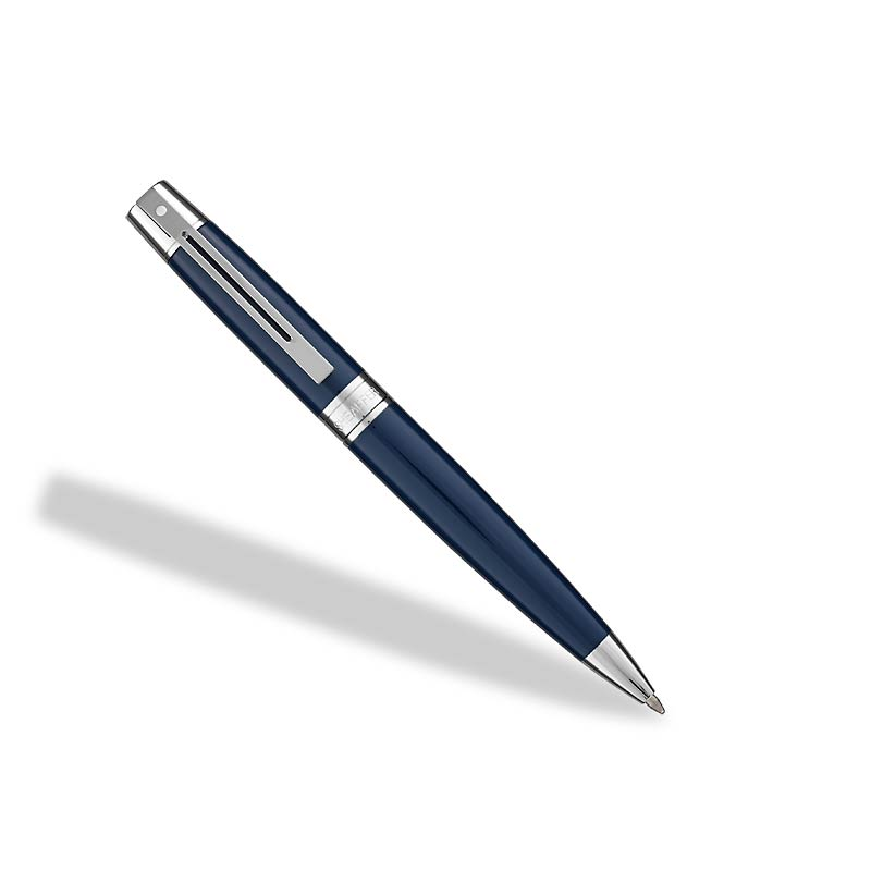 Sheaffer BallPoint