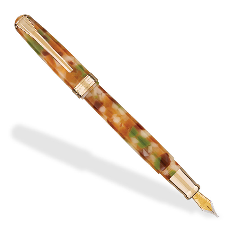 French Impressionist True Writer® Fountain Pen (F,M,B)