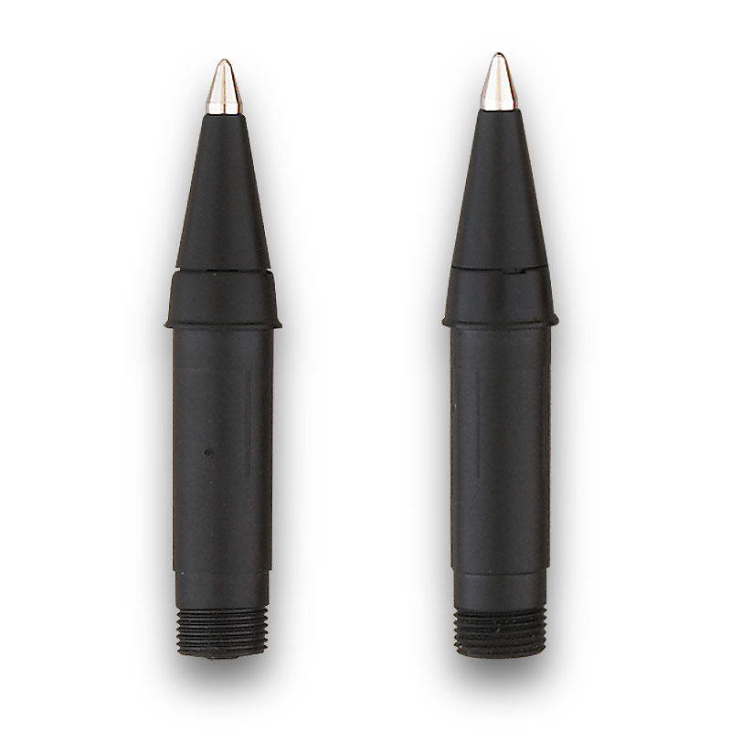Convertible Rollerball Tip (set of 2)