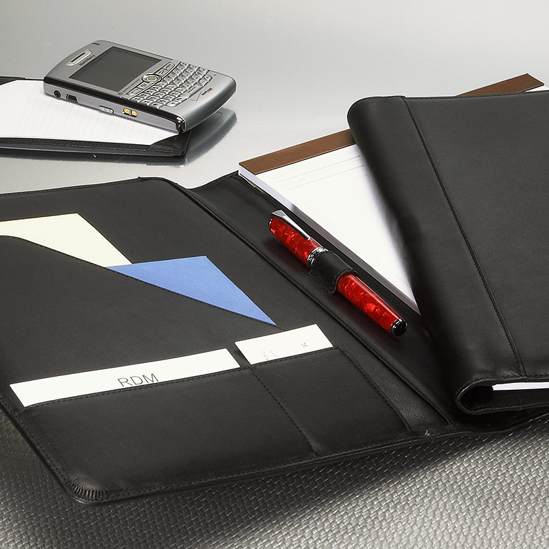 Essential Folio