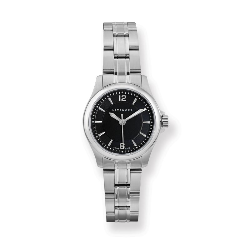 Levenger Ladies Classic Watch