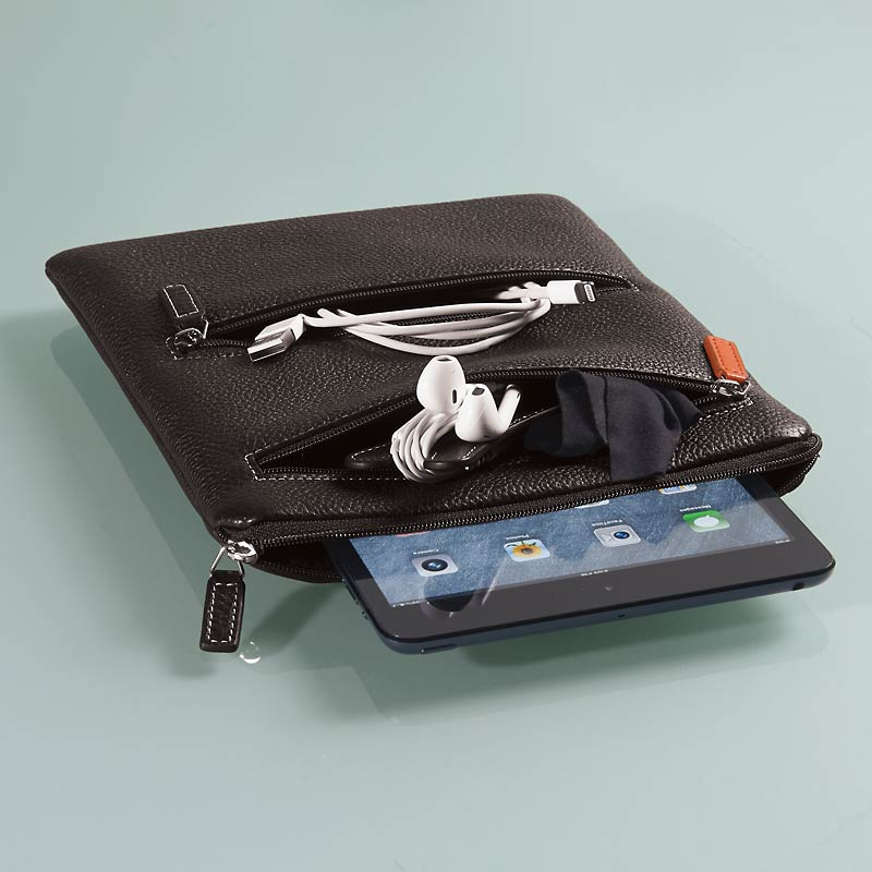 Bomber iPad Mini Travel Case