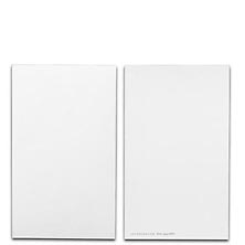 Special Request™ Blank Cards (set of 100), 3 x 5
