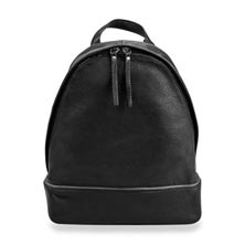 Nancy Backpack - Black