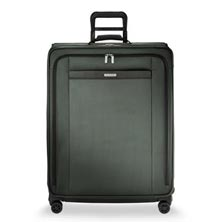 Transcend Large Expandable Spinner - Rainforest
