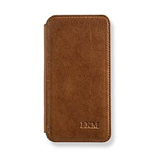 iPhone 6/6s Plus Heritage Wallet Book CG