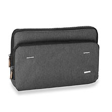 Cocoon Graphite iPad® 2-3-4 Sleeve