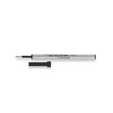 Cross Rollerball Refill - Black