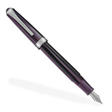 True Writer® Tanzanite Fountain Pen