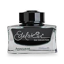 Pelikan Edelstein Bottled Ink