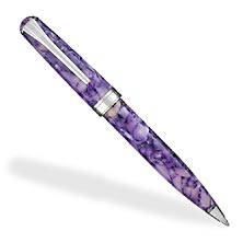 TRUE WRITER ROYAL BALLPOINT