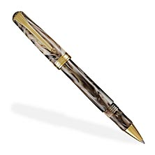 True Writer Java Rollerball