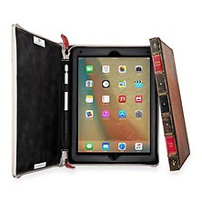 "Rutledge for 9.7"" iPad® Pro"