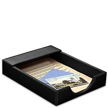 Morgan Letter Tray
