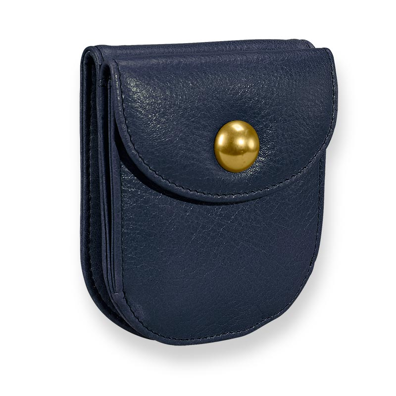 Jayne Belt Wallet - Empyrean