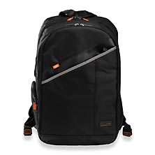 Framework Tech Backpack - Black