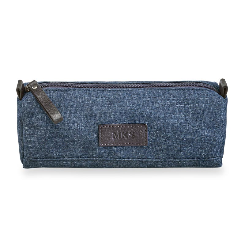 Urbanite Messenger and Pouch