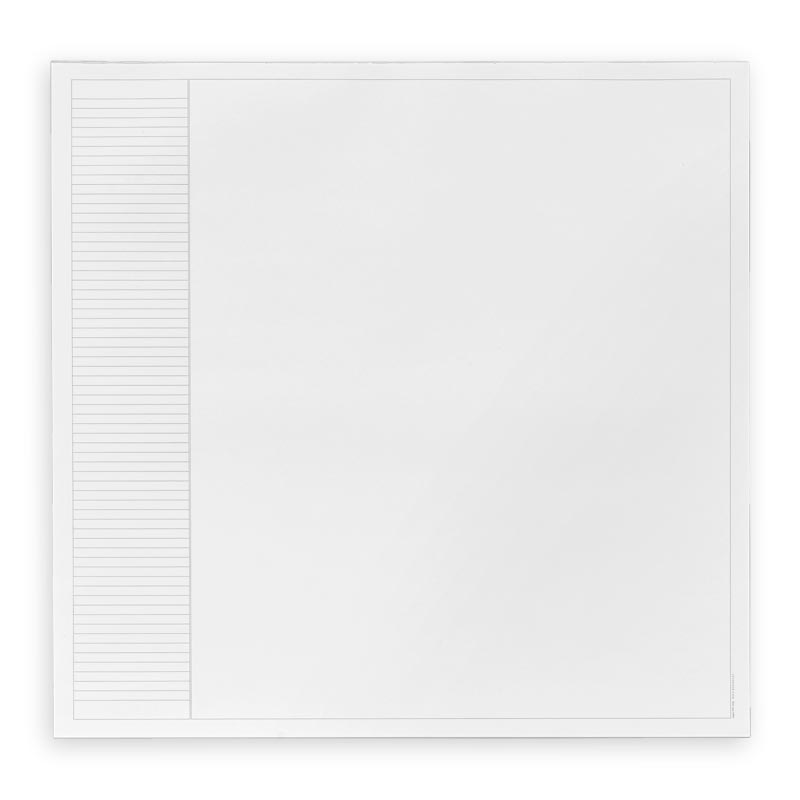 Freeleaf Desk Pads - Standard (Set of 2)