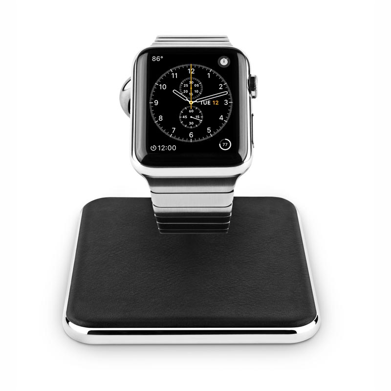 Forté for Apple Watch® - Black