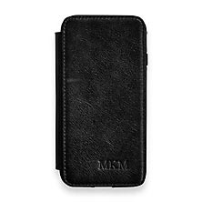 iPhone® 7 Wallet Book