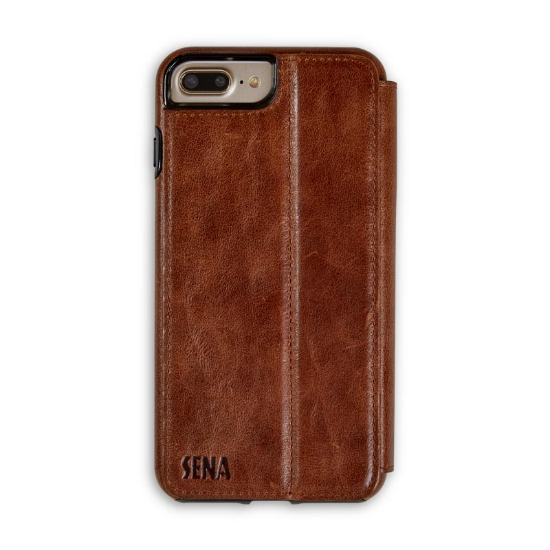 iPhone® 7 Plus Wallet Book