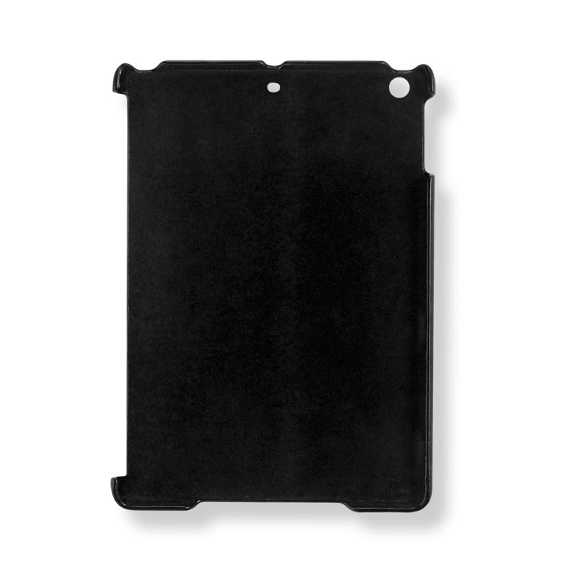 iPad® Magna-Case, Morgan Black