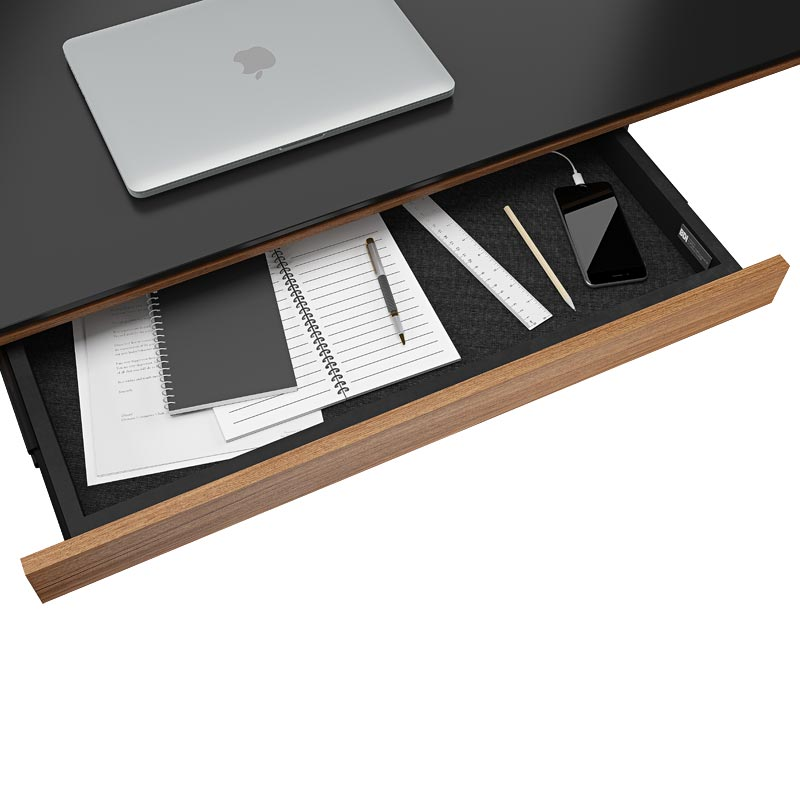 Sequel Storage Drawer for Large Sequel Lift Desk